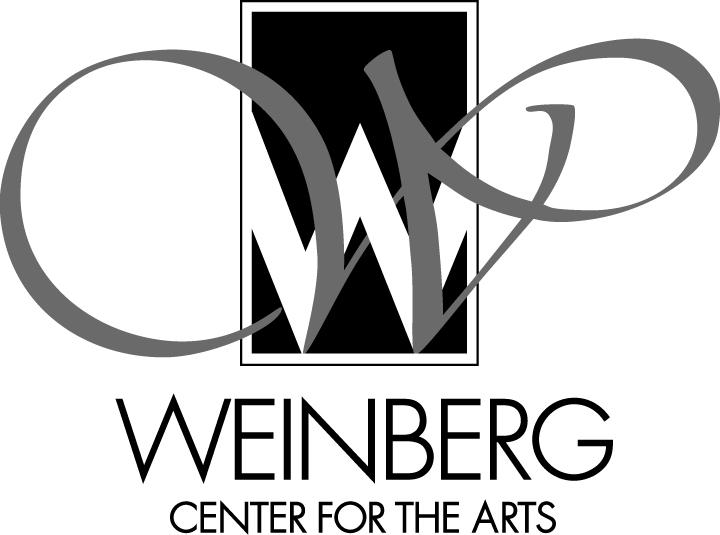 WCA BW logo large