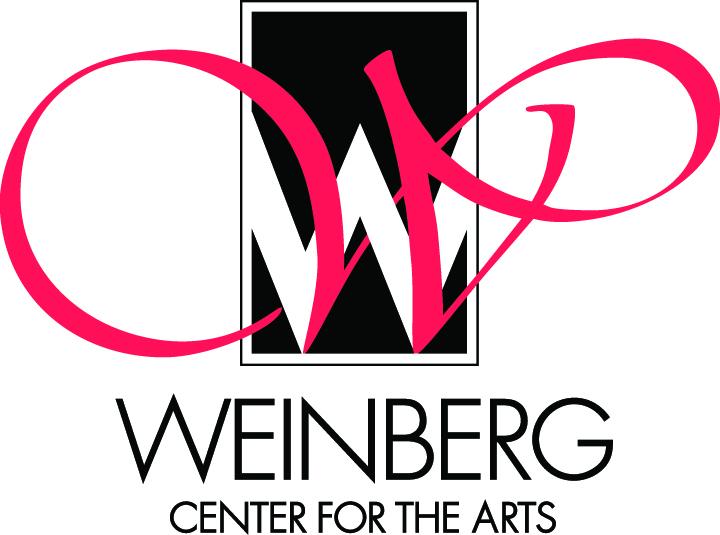 WCA CMYK logo large