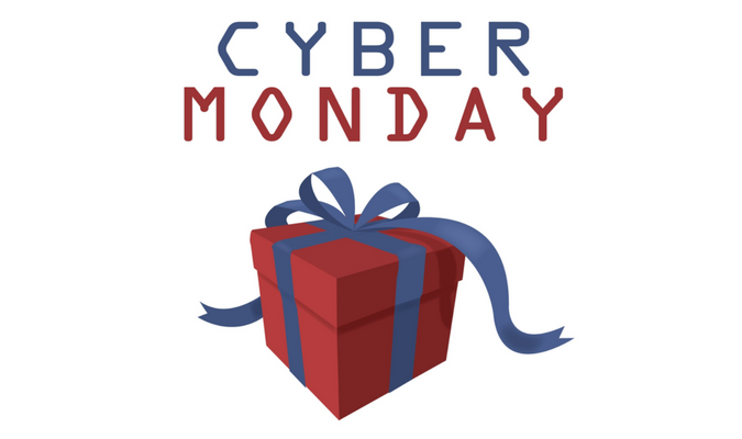 d8cb6d4776c Nov. 20 | 5 Tips to Get You Ready for Cyber Monday - Weinberg Center ...